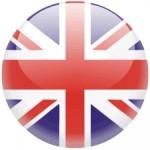 flag_Unionjack