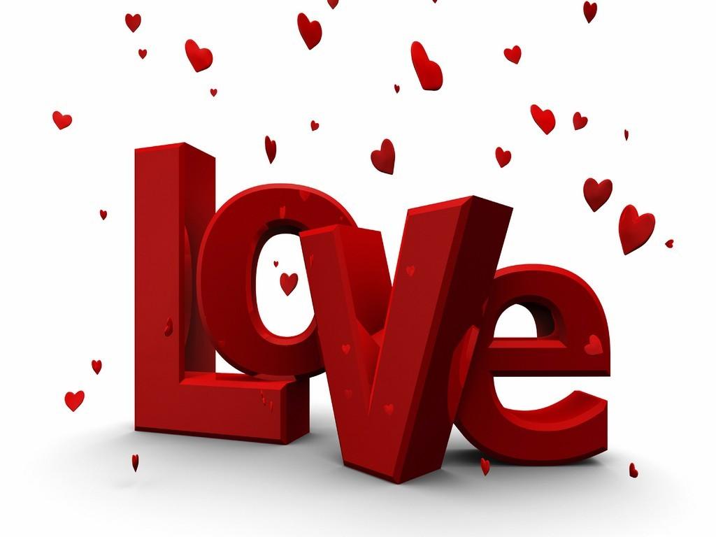 love-per-san-valentino