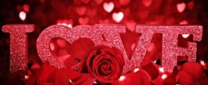 sanvalentino_love